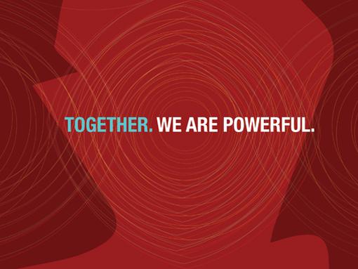 Women Foundation of Colorado Annual Report