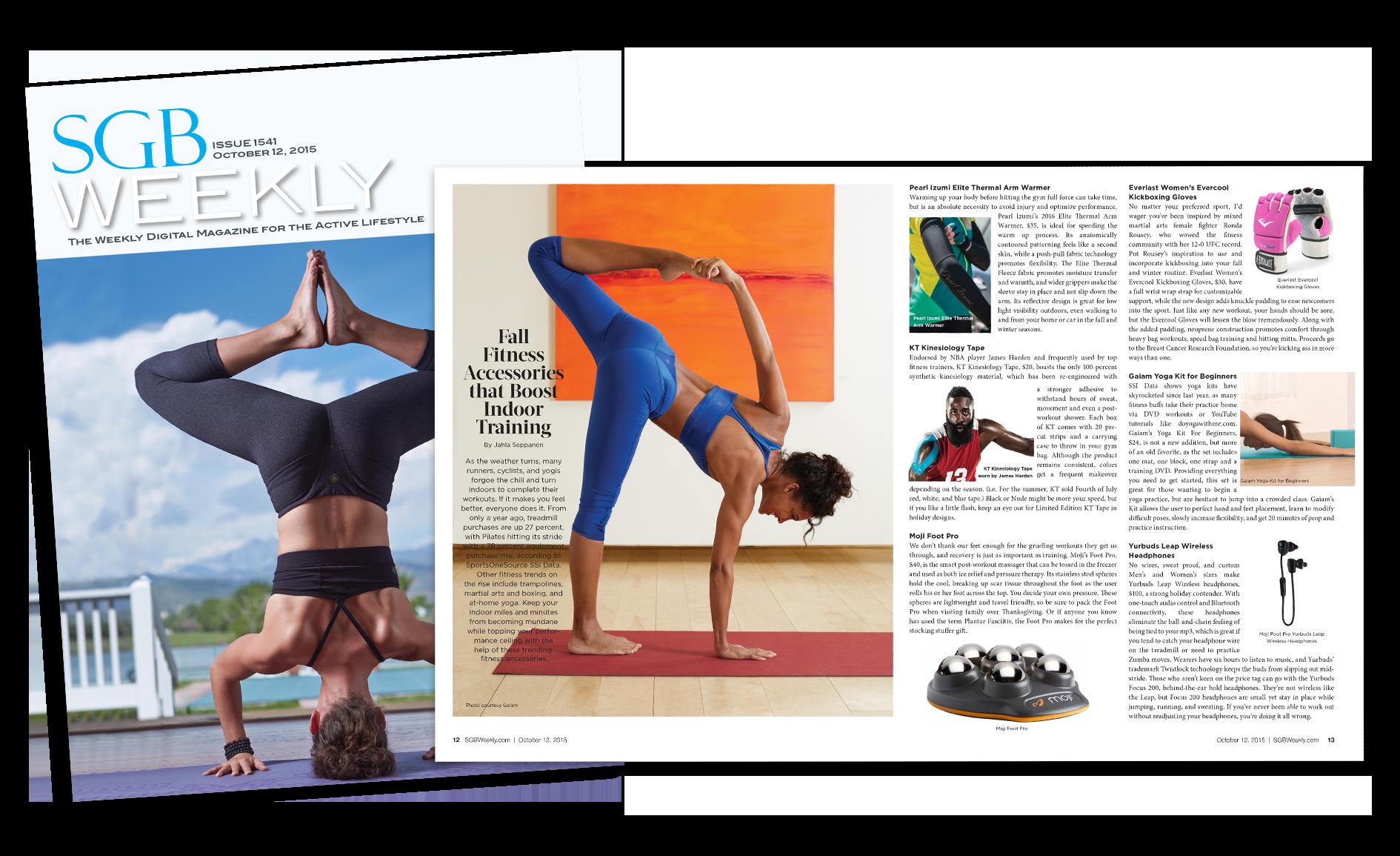 Magazine Design Graphic And Print Production
