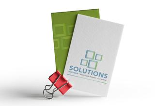 Solutions Boutique